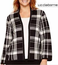 af6dff81f4 Liz Claiborne Sweaters for Women for sale