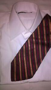 Valentino - Cravatta Seta [NUOVA]