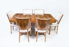 Tisch- und Stuhl-Sets im Antiker-Stil