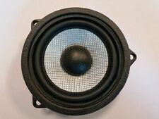 Speaker Bowers & Wilkins B&w High End Sound System BMW 8er G14 G15 New
