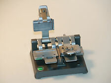 Vintage Photography Erno 3 Way Splicer, Good Condiition