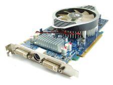 Sapphire Pcie Radeon HD4850 GDDR3 512MB Graphics Card 288-20E81-050SA Dual DVI