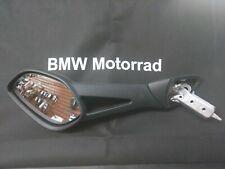 BMW RH MIRROR ANTENNA K1600 GT/GTL 51167724110