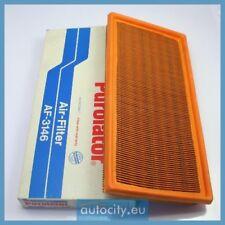 PUROLATOR AF3146 Air Filter/Filtre a air/Luchtfilter/Luftfilter