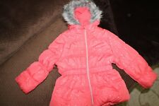 Beautiful 2T Winter Coat for your little girl