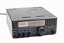 ICOM IC-R8500 AM FM SSB Shortwave Receiver 100Khz - 1999.99 Mhz UNBLOCKED #11