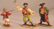 Conté 1980-2001 Toy Soldiers