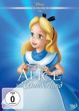 Alice im Wunderland - Disney Classics (2018)