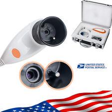 Sale! 5.0 MP USB Iriscope Iris Analyzer Iridology camera with pro Iris Software
