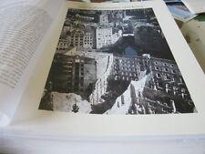 Hamburg Archiv 11 1933-1945 11070 KAthatrnen Kirchspiel nach Feuerspurm 1943