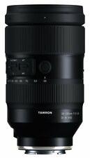 "Tamron 35-150mm f/2-2,8 Di III VXD Sony FE-Mount  ""Sofort Lieferbar"""