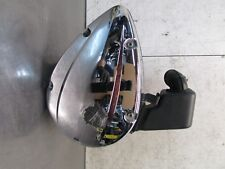 I HONDA SHADOW SPIRIT 750 C2 2007 OEM  AIR BOX & COVER CHROME