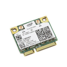 Intel Centrino Wireless-N 1000 PCIe Mini Card 112BNHMW IBM Lenovo L410 L510 X201