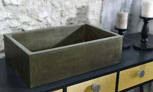 Beton waschbecken,Betonwaschtisch,Waschbecken aus Beton,Betonmöbel,