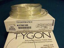 Tygon Tygothane LP1500 Fuel Line 3/32 X 3/16,Craftsman, Echo, Ryobi, Poulan-1 Ft