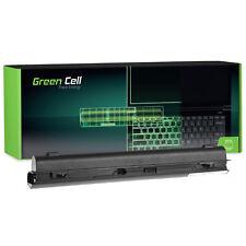 Battery for HP ProBook 430 G1 G2 Laptop 4400mAh