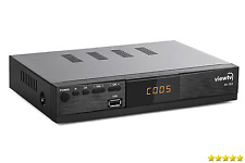 Box TV Homeworx HD DVR Media Player Recorder ATSC HDMI PVR New Digital Converter