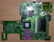 Dell Inspiron 1545 0G849F 48.4AQ01.021 Motherboard - Faulty - FREE Post