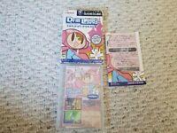 Game Cube Mr. DRILLER DRILL LAND Nintendo Japan Import US Seller