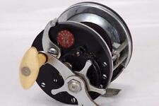 Vintage Wards Sport King Model 44 Reel