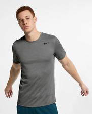 Nike T-Shirt Dri-FIT Legend Sportswear High Quality Short Sleeve Tops