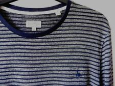 Jack Wills Other Long Sleeve Casual Shirts & Tops for Men