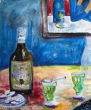 Absinthe Fragrance Oil w/wee Mysterious Pheromone Oil 1 Dram Read reviews