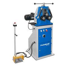 Metallkraft PRM 10 E - Ringbiegemaschine