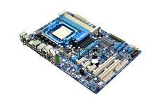 GIGABYTE GA-MA770T-UD3 REV:1.5 AMD 770 SOCKET AM3 DDR3 ATX MOTHERBOARD NO I/O
