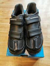 Shimano M065L XC MTB Shoe