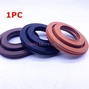 1X 42 72 12/19.5 For Panasonic drum washing machine water seal seal oil seal