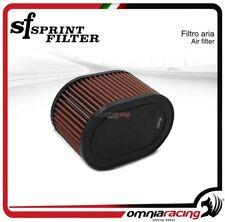Filtros SprintFilter P08 Filtro aire para Suzuki TL1000S 1997>2001