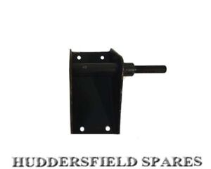 Classic Mini Top shocker mounting RIGHT hand, NEW