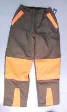 HUSQVARNA Pantalon de sécurité anti-coupure classe 1
