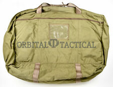 Eagle Industries Molle Deployment Bag Load Out Large SFLCS SOF Khaki