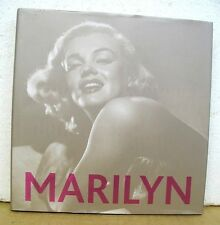 Images of Marilyn ( Monroe ) by Parragon 2008 HB/DJ