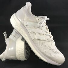 Adidas Supernova men's running shoes with 3 D Formotion in excellent condition, size 11 12