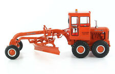 First Gear 3126 Allis-Chalmers Forty-Five Motor Grader 1/50 O Scale Die-cast MIB