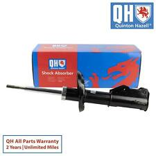 Vauxhall Opel Insignia A MK 1 2008 - 2017 Shock Absorber Front Axle Right QH