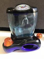Squinkies Crazy Crane Dispenser Claw Machine Blip Toys 2012