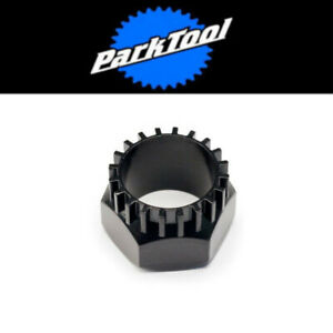 Park Tool BBT-32 Compact square taper ISIS cartridge Bottom Bracket bike Tool