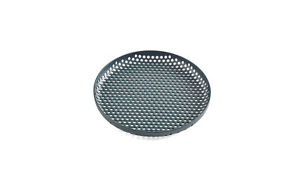 Authentic HAY Perforated Tray   Design Within Reach