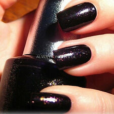 OPI NAIL POLISH Designer Series DS - Mystery DS037