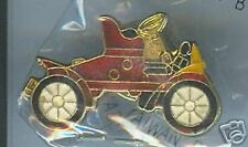Old Ford Model T Hat Pin