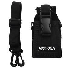 Msc-20A Multi-function Radio Case Holder for Cobra Hh45Wxst Mt-500 Mt-900
