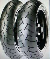 PNEUMATICO TIRES GOMME SCOOTER 1407016 140 70 16 PIRELLI ANGEL  65P