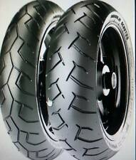 PNEUMATICO TIRES GOMME SCOOTER 1407016 140 70 16 PIRELLI DIABLOSCOOTER 65P
