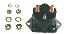 STARTER / POWER TRIM SOLENOID FOR MERCURY OUTBOARDS