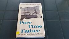 US Army Bestand: Part-Time Father 0814907660 Edith Lesser Atkin