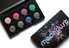 NIB Urban Decay Moondust Eyeshadow Palette  New in Box